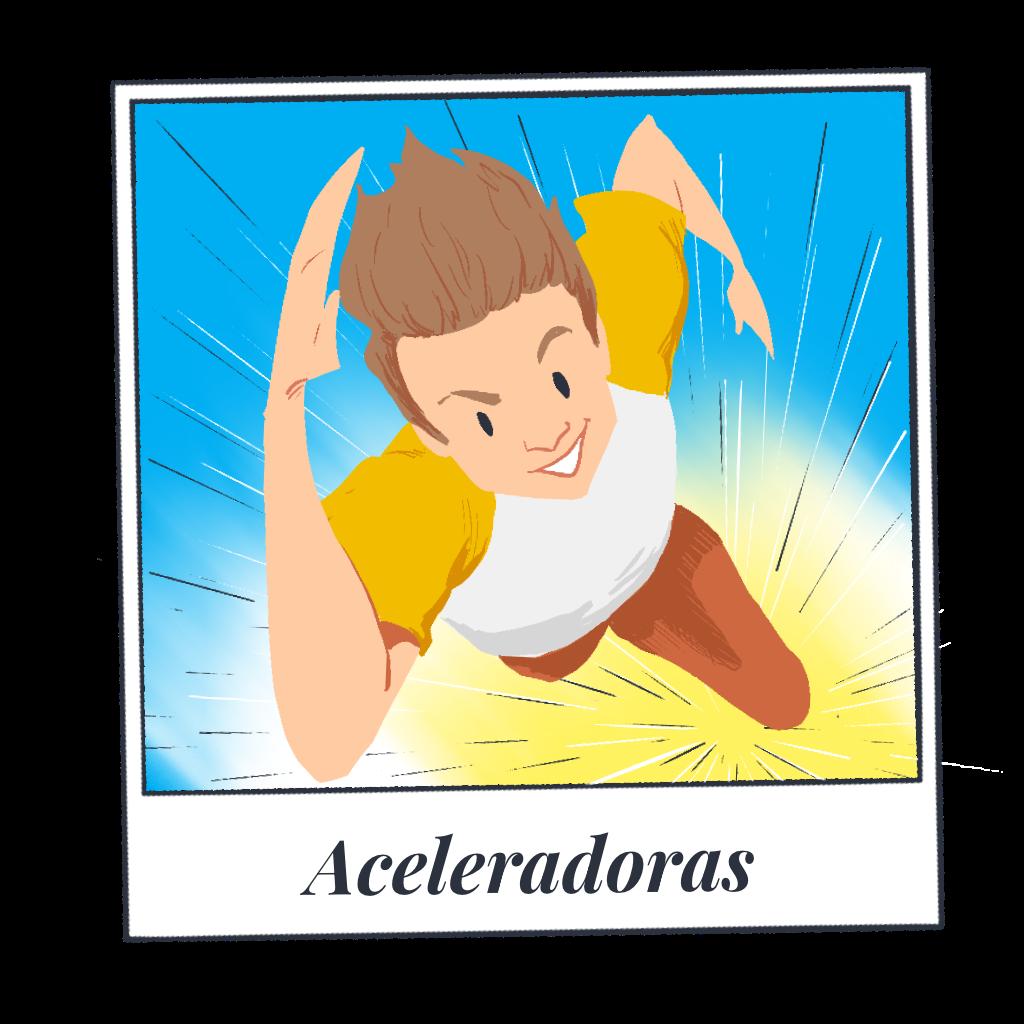 aceleradoras-emprendedores
