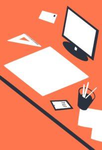 ofaro-emprendedores-elementos-legales-empresa