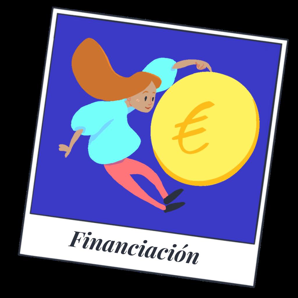 financiación-emprendedores