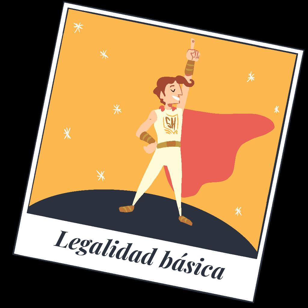 Legalidad-emprendedores