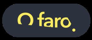 ofaro-logo-2