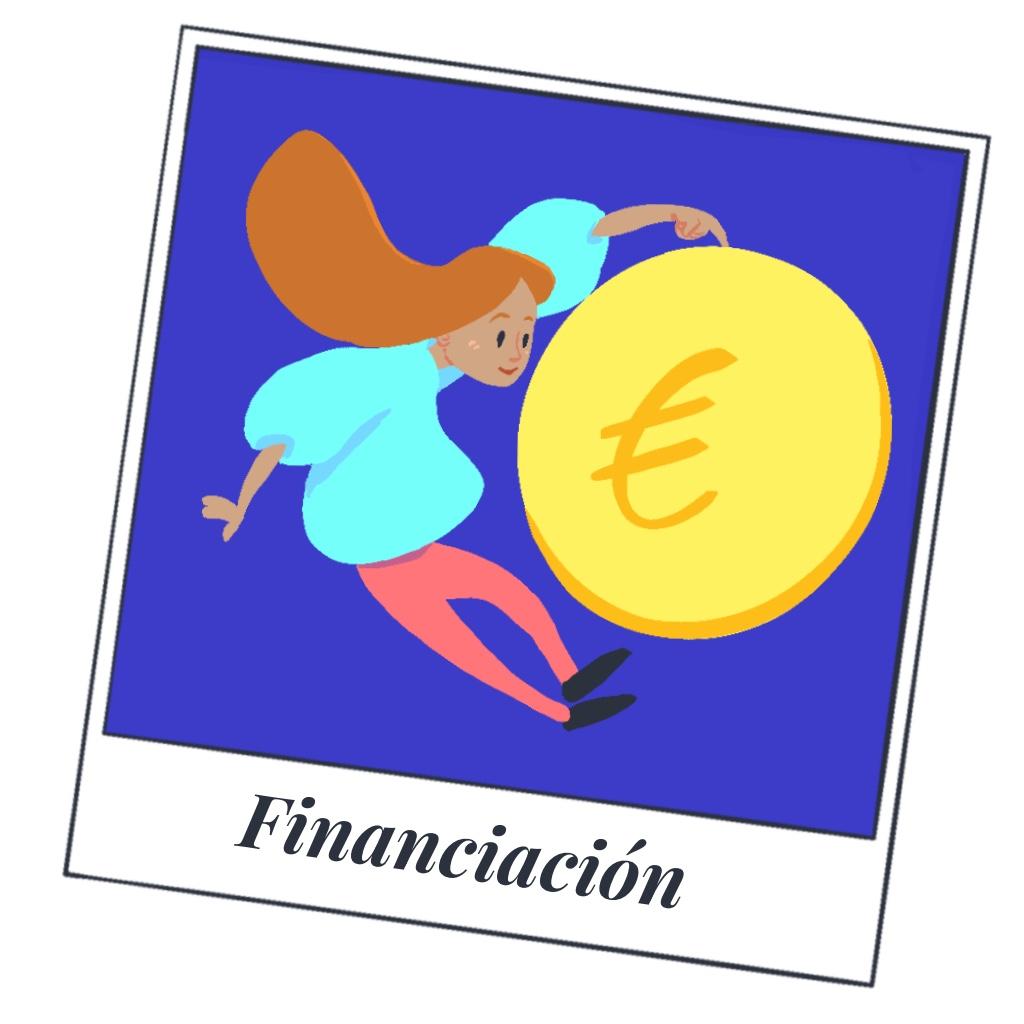 ofaro-financiacion